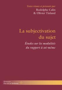 la-subjectivation-du-sujet