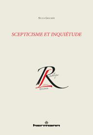 scepticisme-et-inquietude
